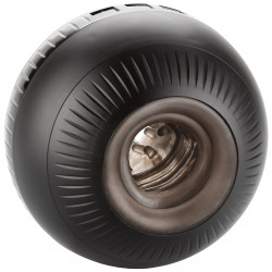 California Exotics Optimum Power Masturball Black