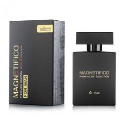 Magnetifico Pheromone Selection pro muže 100ml