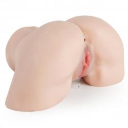 Paloqueth Jennifer Sex Doll 2.2kg
