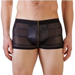 NEK Men's Pants 2132265