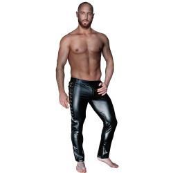 Noir Handmade Trousers 2140179