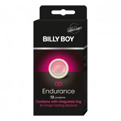 Billy Boy Endurance 12ks