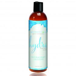 Intimate Organics Hydra Water Based Lube 240ml