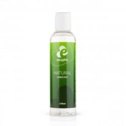 EasyGlide Natural Waterbased 150ml