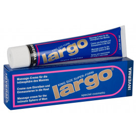 Inverma Largo Cream 40ml