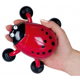 You2Toys Beetle Massager