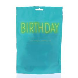 ToyJoy The Naughty Birthday Kit