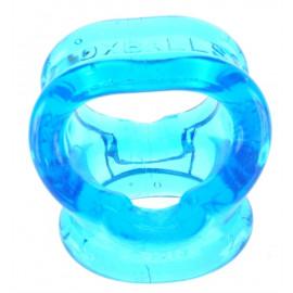 Oxballs Cocksling-2 Ledově modrá