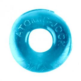Oxballs Do-Nut 2 Large Ledově modrá