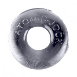 Oxballs Do-Nut 2 Large Transparentní