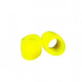 Zizi Plasma 2x Ballstretchers ZZ07FLY Žlutá