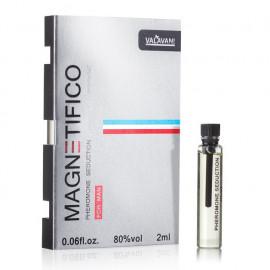 Magnetifico Pheromone Seduction pro muže 2ml