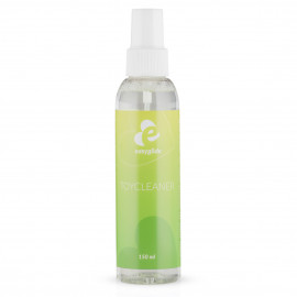 EasyGlide Toy Cleaner 150ml