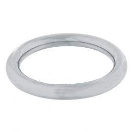 Steel Power Tools Cockring RVS 8mm - 50mm