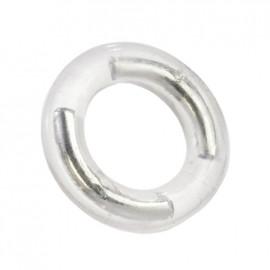 California Exotic Support Plus Enhancer Ring