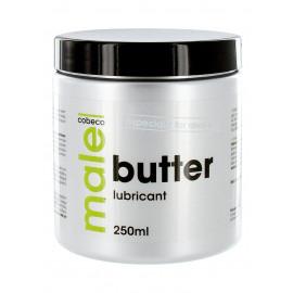 Cobeco Pharma Male Butter Lube 250ml