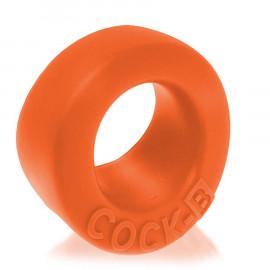 Oxballs COCK-B Bulge Cockring Orange