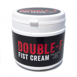 Mister B Double-F Fist Cream 500ml
