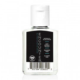 Encounter Thick Anal Lubricant 24ml