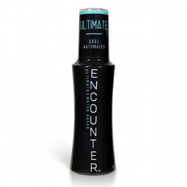 Encounter Thick Anal Lubricant 59ml