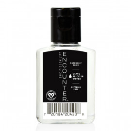 Encounter Lasting Silicone Lubricant 24ml