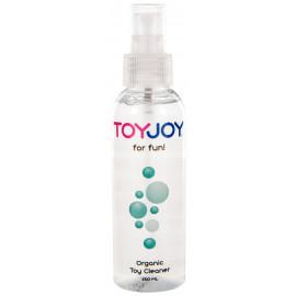 ToyJoy Toy Cleaner Spray 150ml