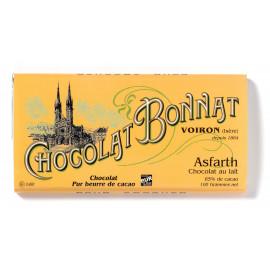 Bonnat Asfarth 65% 100g