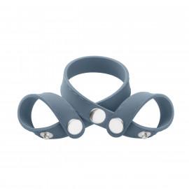 Boners 8-Style Ball Splitter