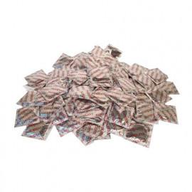 Condomi Ultra Thin 100 pack
