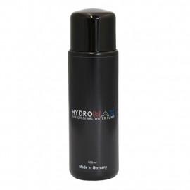 Bathmate Hydromax Waterbased Lubricant 100ml