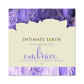 Intimate Organics EMBRACE Tightening Pleasure Gel 2ml