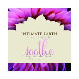 Intimate Earth Soothe Anal Glide 3ml