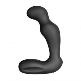 ElectraStim Sirius Silicone Noir Prostate Massager