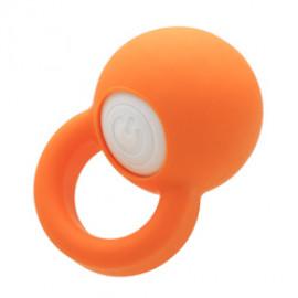 Tenga VI-BO Finger Orb