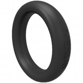 Nexus Enduro Silicone Ring