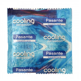 Pasante Cooling Sensation 1ks
