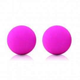 Maia Toys Kegel Balls Neon Pink