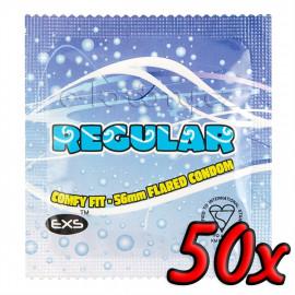 EXS Regular 50ks