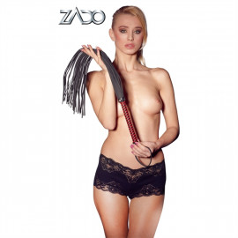Zado Leather Whip 2040344