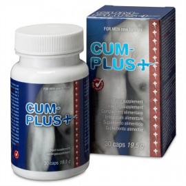 Cobeco Pharma Cum Plus 30tbl