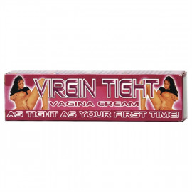 RUF Virgin Tight Vagina Cream 30ml