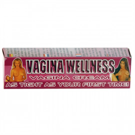 RUF Vagina Wellness 30ml