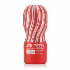 Tenga Air-Tech Regular Vacuum Controller Compatible