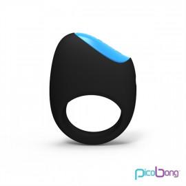PicoBong Remoji Lifeguard Ring Vibe Černá