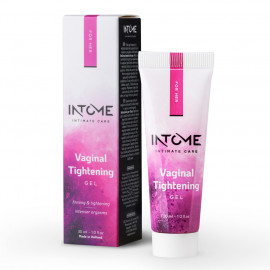 Intome Vagina Tightening Gel 30ml