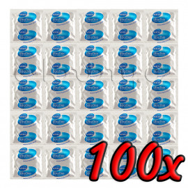 Mates Ultra Thin 100ks