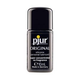 Pjur Original 10ml