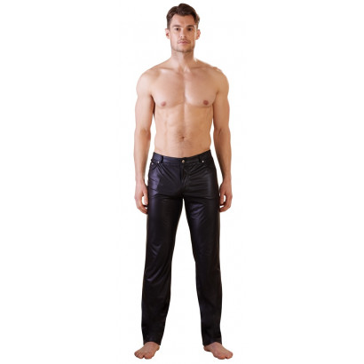 NEK Men's Trousers 2140187