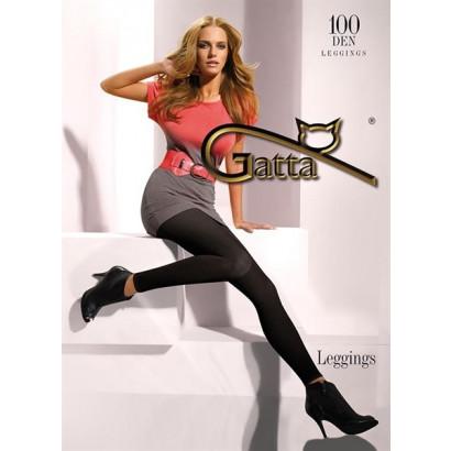 Gatta Leggings 100 - Legíny