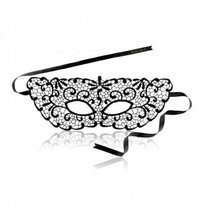 Rianne S Mask I Jane - Luxusní maska na oči
